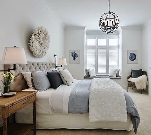Bedroom styling property. Styling for maximum value   Jan and Alan   Real estate agents in